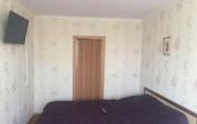 Раменское, 2-х комнатная квартира, Донинское ш. д.4а, 2850000 руб.