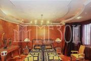 Москва, 5-ти комнатная квартира, Ленинский пр-кт. д.128К1, 1110652 руб.