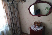 Наро-Фоминск, 4-х комнатная квартира, ул. Краснопресненская д.8, 5100000 руб.