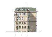 Здание 1847м на Таганке, 225000000 руб.