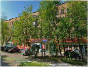 Продается 1-но комнатная квартира м. Кунцевская