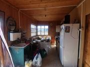 Дом 70 кв. на участке 15 сот., 1600000 руб.