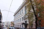 Продажа псн, Монетчиковский 4-й пер., 209468000 руб.
