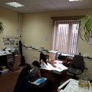 Аренда офиса, Зеленоград, Генерала Алексеева пр-кт., 12000 руб.