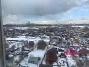 Продажа квартиры, Видное, Ленинский район, Бульвар Зеленые Аллеи