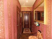 Электрогорск, 2-х комнатная квартира, ул. Советская д.32а, 2500000 руб.