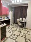 Раменское, 1-но комнатная квартира, Северное ш. д.16Б, 6000000 руб.