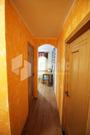 Апрелевка, 2-х комнатная квартира, 1 Заводская д.19, 5750000 руб.
