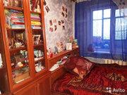 Раменское, 3-х комнатная квартира, ул. Коммунистическая д.30, 4400000 руб.