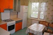 Можайск, 1-но комнатная квартира, ул. 20 Января д.26, 16000 руб.