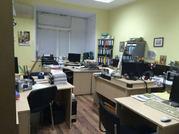 Продажа офиса, Ул. Щепкина, 8100000 руб.