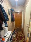 Дубнево, 2-х комнатная квартира, ул. Новые дома д.14, 1900000 руб.