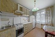 Продажа квартиры, Маршала Рокоссовского б-р.