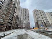 Котельники, 1-но комнатная квартира, Новые Котельники д.14, 6200000 руб.