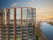 Продается Офис (А), 1 819 м2в бизнес-центре «dm-Tower (дм-Тауэр)», 327400000 руб.
