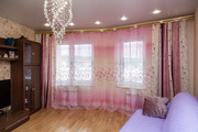 3-комнатная квартира в г. Дмитров, ул. Сиреневая, д. 3