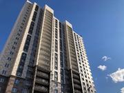 Котельники, 1-но комнатная квартира,  д.2, 5850000 руб.