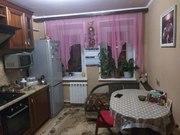 Голицыно, 1-но комнатная квартира, ул. Советская д.48, 4100000 руб.