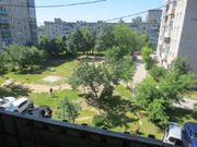 Серпухов, 3-х комнатная квартира, ул. Весенняя д.64, 3000000 руб.