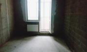 Москва, 1-но комнатная квартира, Летчика Ульянина д.7, 5200000 руб.