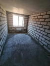 Москва, 1-но комнатная квартира, Борисоглебская Слобода д.12 к2, 3300000 руб.