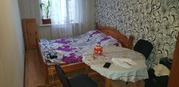 Пушкино, 3-х комнатная квартира, 1-й Надсоновский проезд д.3, 5800000 руб.