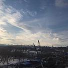 Москва, 2-х комнатная квартира, ул. Затонная д.14 к1, 10500000 руб.