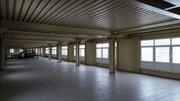 Аренда торгового помещения, Зеленоград, Георгиевский пр-кт., 60000 руб.