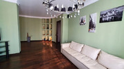 Продается квартира г. Москва, ул. Давыдковская, д. 16