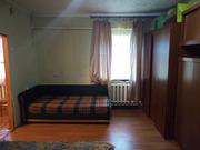 Можайск, 1-но комнатная квартира, ул. Вокзальная д.30, 880000 руб.
