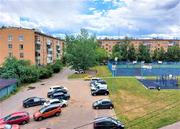 Москва, 2-х комнатная квартира, ул. Главная д.19А, 9000000 руб.