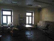 Здание 626,5 кв.м, по адресу: г. Москва, пл. Смоленская-Сенная, д. 30, 180000000 руб.