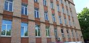 Сдается! В центре города здание 3100 кв. м. Идеально для: Мед.клиника., 3875000 руб.