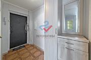 Щелково, 1-но комнатная квартира, 60 лет Октября пр-кт. д.10, 3000000 руб.