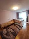 Щербинка, 2-х комнатная квартира, ул. Пушкинская д.6, 8500000 руб.