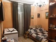 Продажа квартиры, м. Печатники, Ул. Чистова