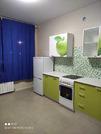 Москва, 1-но комнатная квартира, Скандинавский булбвар д.23 к1, 30000 руб.