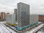 Продажа квартиры, Мытищи, Мытищинский район, Ул. Мира
