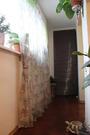 Лыткарино, 3-х комнатная квартира, 1-й кв-л. д.22, 6700000 руб.