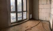 Дубна, 1-но комнатная квартира, Программистов д.13, 4800000 руб.