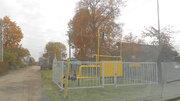 Продаётся земельный участок в Московской области, 1200000 руб.