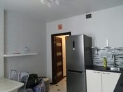 Путилково, 1-но комнатная квартира, Новотушинская д.4, 5540000 руб.