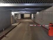 Продажа Машиноместа 17 м2 в Сокольниках подземный паркинг, 1850000 руб.