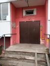 Комнату в Ногинске, 7000 руб.