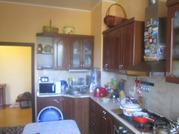 Рыбхоз, 1-но комнатная квартира, Бисеровское ш д.5Б, 3870000 руб.