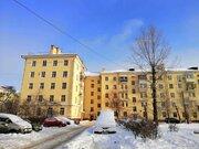 Подольск, 3-х комнатная квартира, Большая Серпуховская д.42, 5949000 руб.