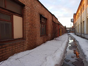 Продажа производственного помещения, 2-я Рыбинская ул., 718436000 руб.