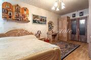 Москва, 3-х комнатная квартира, Большая Марфинская улица д.1к2, 17300000 руб.