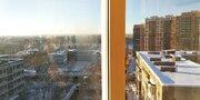 Сергиев Посад, 3-х комнатная квартира, Новоугличское ш. д.17, 3590000 руб.