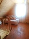 Продается дача, Кудиново, 8 сот, 2400000 руб.